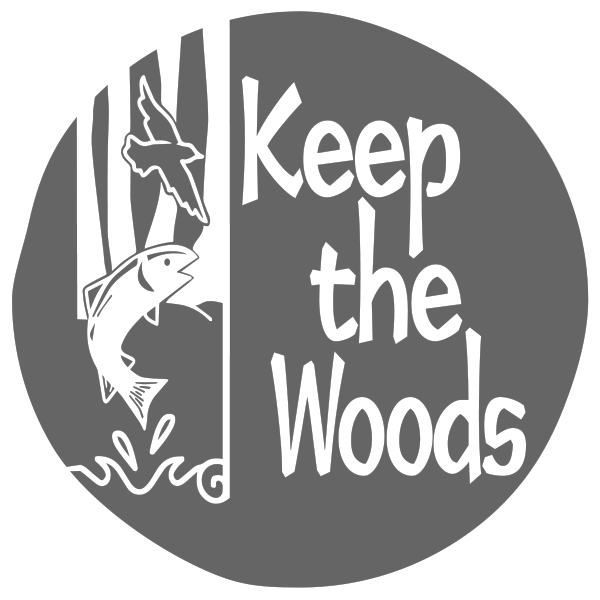 Keep the Woods